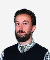 Константин Кувшинов
