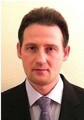 Молодцов Андрей Николаевич