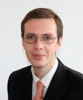 Роман Журавлёв