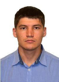 Гильванов Тимур Нафисович
