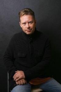 Андрей Маралев