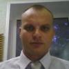 Сергей Александрович Фандей