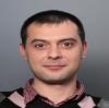 Эльман Эйнуллаев