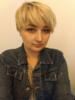 Kate_HR