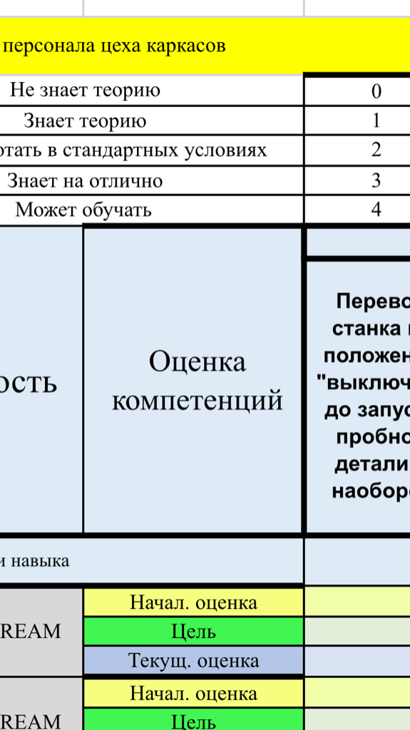 164C0632-D657-45DE-8679-9E7F09C6EDD7.png