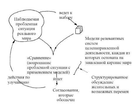 1_2020-09-21.jpg