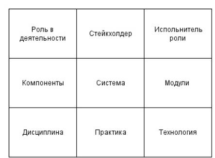 3_2019-06-13.jpg