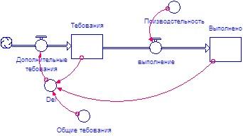 file_31f195d.jpg