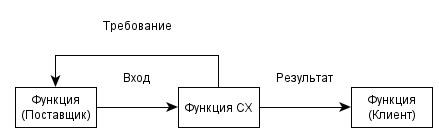 file_352c81f.jpg