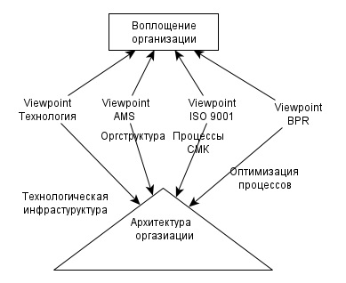 file_42fff2d.jpg