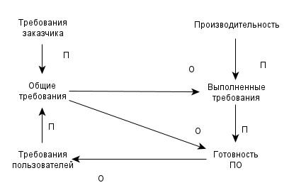 file_69bde90.jpg