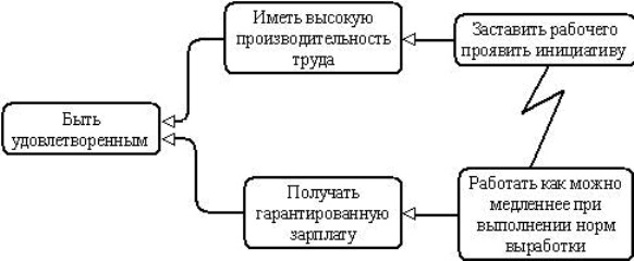 file_7e87383.jpg