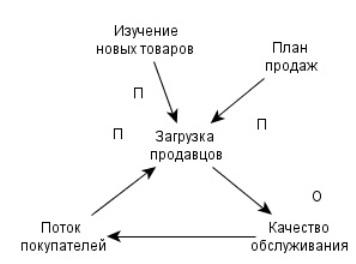 file_8a36950.jpg