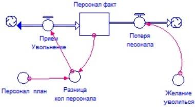 file_b09962c.jpg