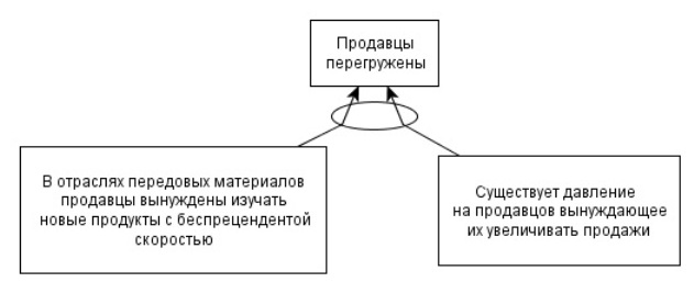 file_ba008d9.jpg