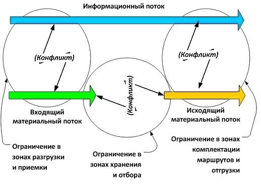 file_bdac443.jpg