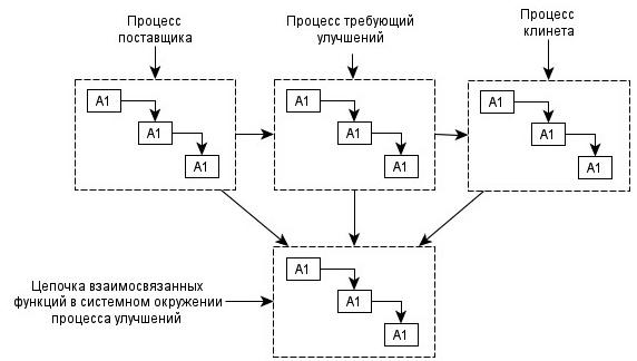 file_bef2b62.jpg