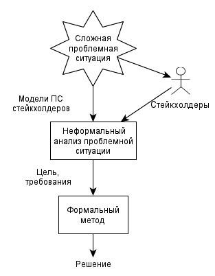 file_d4d190d.jpg