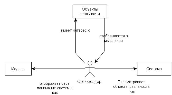 file_d50bceb.jpg