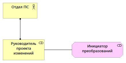 file_d65a155.jpg