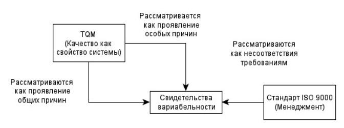 file_da8c908.jpg