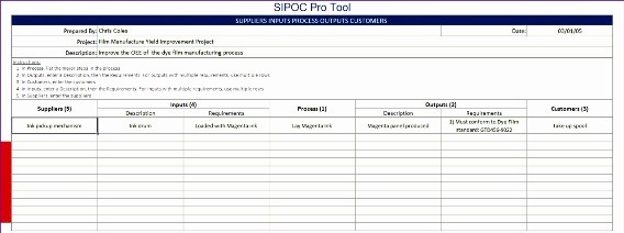 to-do-template-excel-jjjpq-unique-sipoc-of-to-do-template-excelo1p295.jpg